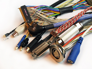 cable_harness1